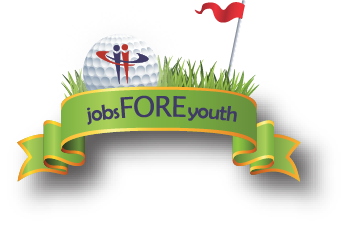 Jobs Fore Youth Logo